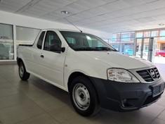 2021 Nissan NP200 1.6  Pu Sc  North West Province Klerksdorp_2