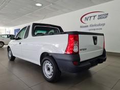 2021 Nissan NP200 1.6  Pu Sc  North West Province Klerksdorp_4