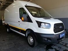 2021 Ford Transit 2.2 TDCi ELWB 114KW FC PV Kwazulu Natal Pietermaritzburg_1