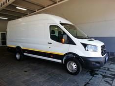 2021 Ford Transit 2.2 TDCi ELWB 114KW FC PV Kwazulu Natal Pietermaritzburg_2