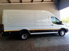 2021 Ford Transit 2.2 TDCi ELWB 114KW FC PV Kwazulu Natal Pietermaritzburg_3