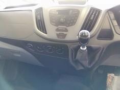 2021 Ford Transit 2.2 TDCi ELWB 114KW FC PV Kwazulu Natal Pietermaritzburg_4