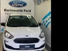 2021 Ford Figo 1.5Ti VCT Trend (5-Door) Kwazulu Natal