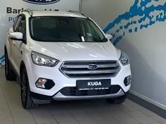 2021 Ford Kuga 1.5 Ecoboost Ambiente Kwazulu Natal Pietermaritzburg_2