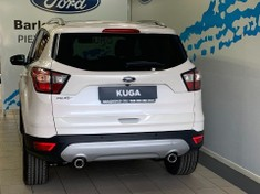 2021 Ford Kuga 1.5 Ecoboost Ambiente Kwazulu Natal Pietermaritzburg_3