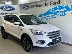 2021 Ford Kuga 1.5 Ecoboost Ambiente Kwazulu Natal Pietermaritzburg_4