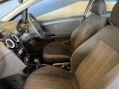 2012 Opel Corsa 1.4 Colour 3dr  Gauteng Alberton_4