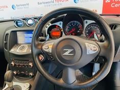 2018 Nissan 370z Coupe At  Gauteng Centurion_1