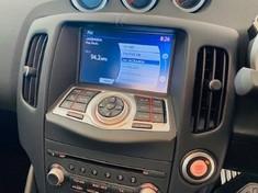2018 Nissan 370z Coupe At  Gauteng Centurion_2