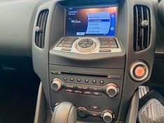 2018 Nissan 370z Coupe At  Gauteng Centurion_3