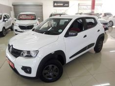 2019 Renault Kwid 1.0 Dynamique 5-Door Kwazulu Natal Umhlanga Rocks_0