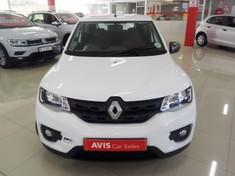 2019 Renault Kwid 1.0 Dynamique 5-Door Kwazulu Natal Umhlanga Rocks_4