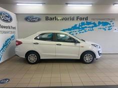2021 Ford Figo 1.5Ti VCT Ambiente Kwazulu Natal Pietermaritzburg_2