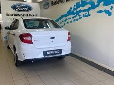 2021 Ford Figo 1.5Ti VCT Ambiente Kwazulu Natal Pietermaritzburg_4