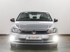 2020 Volkswagen Polo 1.0 TSI Trendline Western Cape Paarl_1
