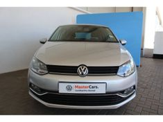 2019 Volkswagen Polo 1.0 TSI Comfortline Northern Cape