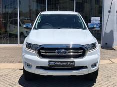 2021 Ford Ranger 2.0 TDCi XLT Auto Double Cab Bakkie Mpumalanga Nelspruit_1