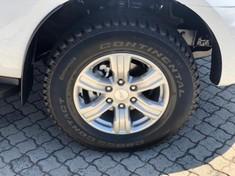 2021 Ford Ranger 2.0 TDCi XLT Auto Double Cab Bakkie Mpumalanga Nelspruit_2