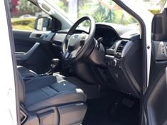 2021 Ford Ranger 2.0 TDCi XLT Auto Double Cab Bakkie Mpumalanga Nelspruit_4