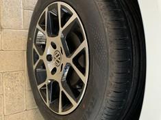 2014 Volkswagen Polo 1.4 Trendline 5dr  Mpumalanga Secunda_4