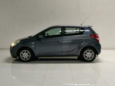 2010 Hyundai i20 1.4  Gauteng Johannesburg_4