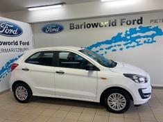 2021 Ford Figo 1.5Ti VCT Ambiente (5-Door) Kwazulu Natal