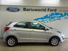 2021 Ford Figo 1.5Ti VCT Ambiente 5-Door Kwazulu Natal Pietermaritzburg_1