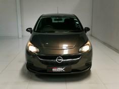 2015 Opel Corsa 1.0T Enjoy 5-Door Gauteng Johannesburg_1