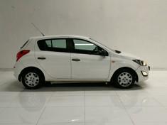 2014 Hyundai i20 1.2 Motion  Gauteng Johannesburg_3