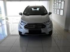2019 Ford EcoSport 1.0 Ecoboost Titanium Auto Gauteng Centurion_2