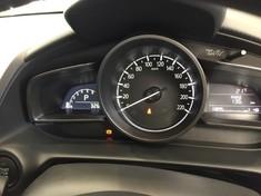 2021 Mazda CX-3 2.0 Active Auto Gauteng Pretoria_1