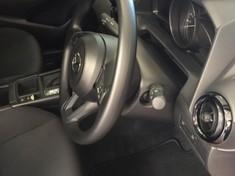 2021 Mazda CX-3 2.0 Active Auto Gauteng Pretoria_3