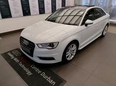 2016 Audi A3 1.4T FSI SE Stronic Kwazulu Natal Durban_0