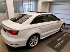 2016 Audi A3 1.4T FSI SE Stronic Kwazulu Natal Durban_2