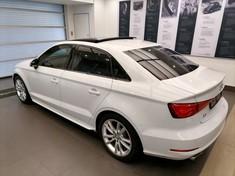 2016 Audi A3 1.4T FSI SE Stronic Kwazulu Natal Durban_3