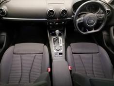 2016 Audi A3 1.4T FSI SE Stronic Kwazulu Natal Durban_4