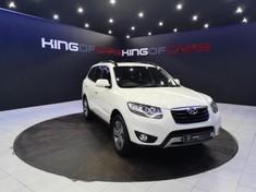 2012 Hyundai Santa Fe R2.2 CRDi GLS Auto 4X4 Gauteng