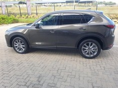 2021 Mazda CX-5 2.2DE Akera Auto AWD North West Province Rustenburg_3