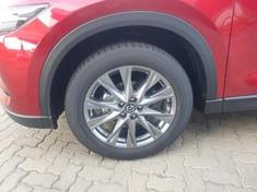 2021 Mazda CX-5 2.0 Dynamic Auto North West Province Rustenburg_2