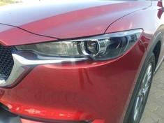 2020 Mazda CX-5 2.0 Dynamic Auto North West Province Rustenburg_1