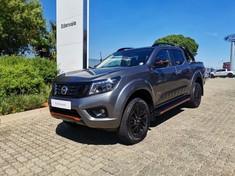 2020 Nissan Navara 2.3D Stealth 4X4 Auto Double Cab Bakkie Gauteng Johannesburg_0