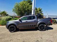 2020 Nissan Navara 2.3D Stealth 4X4 Auto Double Cab Bakkie Gauteng Johannesburg_1
