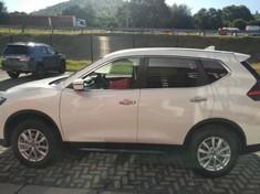 2021 Nissan X-Trail 2.0 Visia North West Province Rustenburg_2