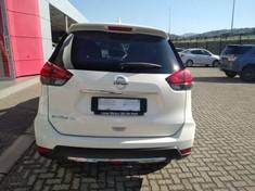 2021 Nissan X-Trail 2.0 Visia North West Province Rustenburg_4