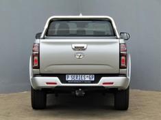 2021 GWM P-Series PV 2.0TD LT 4X4 Auto Double Cab Bakkie Gauteng Johannesburg_4