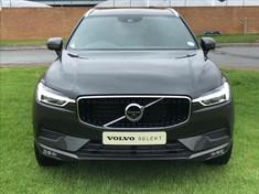 2021 Volvo XC60 D4 Momentum Geartronic AWD Gauteng Johannesburg_1