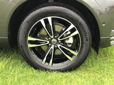 2021 Volvo XC60 D4 Momentum Geartronic AWD Gauteng Johannesburg_4