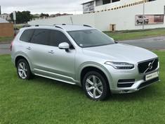2016 Volvo XC90 D5 Geartronic AWD Momentum Gauteng Johannesburg_0