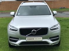2016 Volvo XC90 D5 Geartronic AWD Momentum Gauteng Johannesburg_1