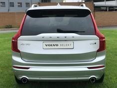 2016 Volvo XC90 D5 Geartronic AWD Momentum Gauteng Johannesburg_3